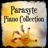 Parasyte (Piano Collection) - EP