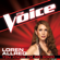 Loren Allred You Know I'm No Good (The Voice Performance) - Loren Allred
