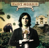 Eliot Morris - Balancing The World