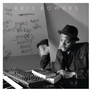 Kris Bowers - Wake the Neighbors