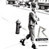 We Found Love (The Remixes) [feat. Calvin Harris] ジャケット写真
