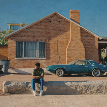 Khalid Better - Khalid song lyrics