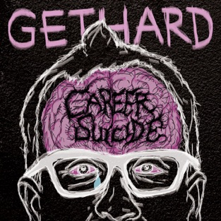 Career Suicide – Chris Gethard