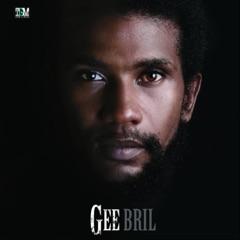 Geebril