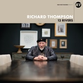 Richard Thompson - O Cinderella