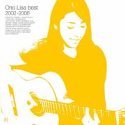 Ono Lisa Best 2002-2006 - Lisa Ono - Lisa Ono