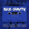 Blue Gravity Riddim
