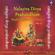 Nalayira Divya Prabandham, Vol. 1 - Mudal Ayiram (Thenkalai) - Sri U. Ve P. V. Srinivasan