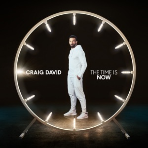 Craig David - Talk to Me, Pt. II feat. Ella Mai