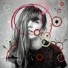 Von Helden & Halunken (Akustik Version) - Single