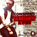 Gun Shot a Fire (Raw) - Konshens