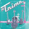 The Trims - Julian Street artwork