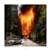 Lagu mp3  Ladytron  -  baru, download lagu terbaru