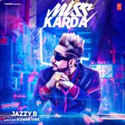 Miss Karda - Jazzy B & Kuwar Virk - Jazzy B & Kuwar Virk