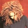 Janet Jackson - The Velvet Rope Album