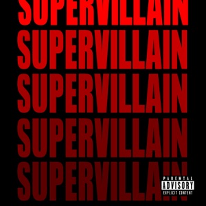 Supervillain Mp3 Download