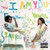 YNW Melly - I Am You Album