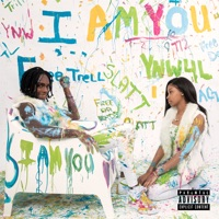 I Am You Mp3 Download