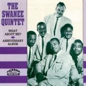 The Swanee Quintet - How I Got Over