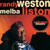 Randy Weston - Chalabati Blues