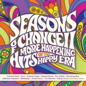 Strawberry Alarm Clock - Incense And Peppermints - Stereo Version