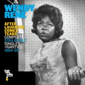 Wendy Rene - Love at First Sight