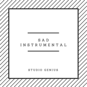 [Download] Sad Instrumental (Originally by XXXTentacion) MP3