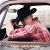 Jade Eagleson - EP