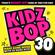 Cheerleader - KIDZ BOP Kids