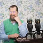 John Grant feat. Tracey Thorn - Disappointing