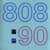 Ninety (Remastered 2008) ジャケット写真