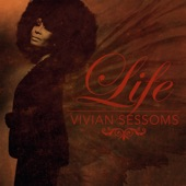 Vivian Sessoms - People (& Belles Personnes Reprise) [feat. Shedrick Mitchell & Amp Fiddler] feat. Amp Fiddler,Shedrick Mitchell