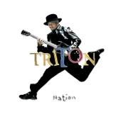 Eric Triton - Mari Nica Swing