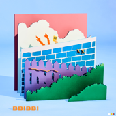 [Download] Bbibbi MP3