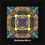 Barclay James Harvest - Poor Wages