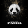 Download Lagu Desiigner - Panda Mp3