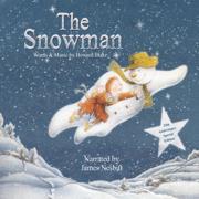 The Snowman - Howard Blake - Howard Blake
