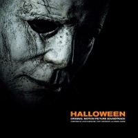 Halloween - Official Soundtrack