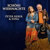 Peter Reber & Nina Reber - Schöni Wiehnachte Grafik