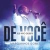 Ele Não Desiste de Você (Ao Vivo no Via Show Rio de Janeiro)