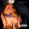 4 - EP, Bino Rideaux