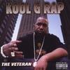Kool G Rap & Tru Life - When Your a Thug