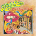 Steely Dan - Reelin' In the Years