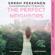 Sarah Pekkanen - The Perfect Neighbors