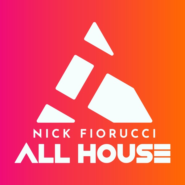 Nick Fiorucci :: ALL HOUSE (formerly zipCAST)