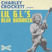 Charley Crockett - Travelin' Blues