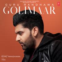 Golimaar - Single