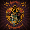 Various Artists - Tomorrowland 2017: Amicorum Spectaculum artwork