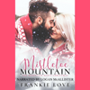 Frankie Love - Mistletoe Mountain: The Mountain Man's Christmas (Unabridged)  artwork
