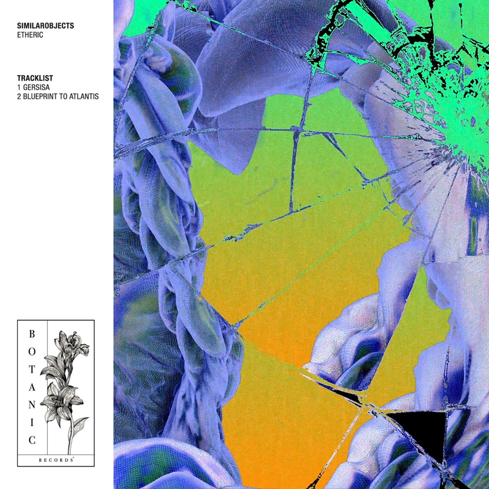 Download mp3 songs online blueprint to atlantis3 artist blueprint to atlantis3 malvernweather Choice Image